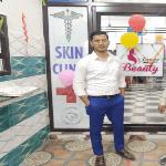 Dr adil Khan
