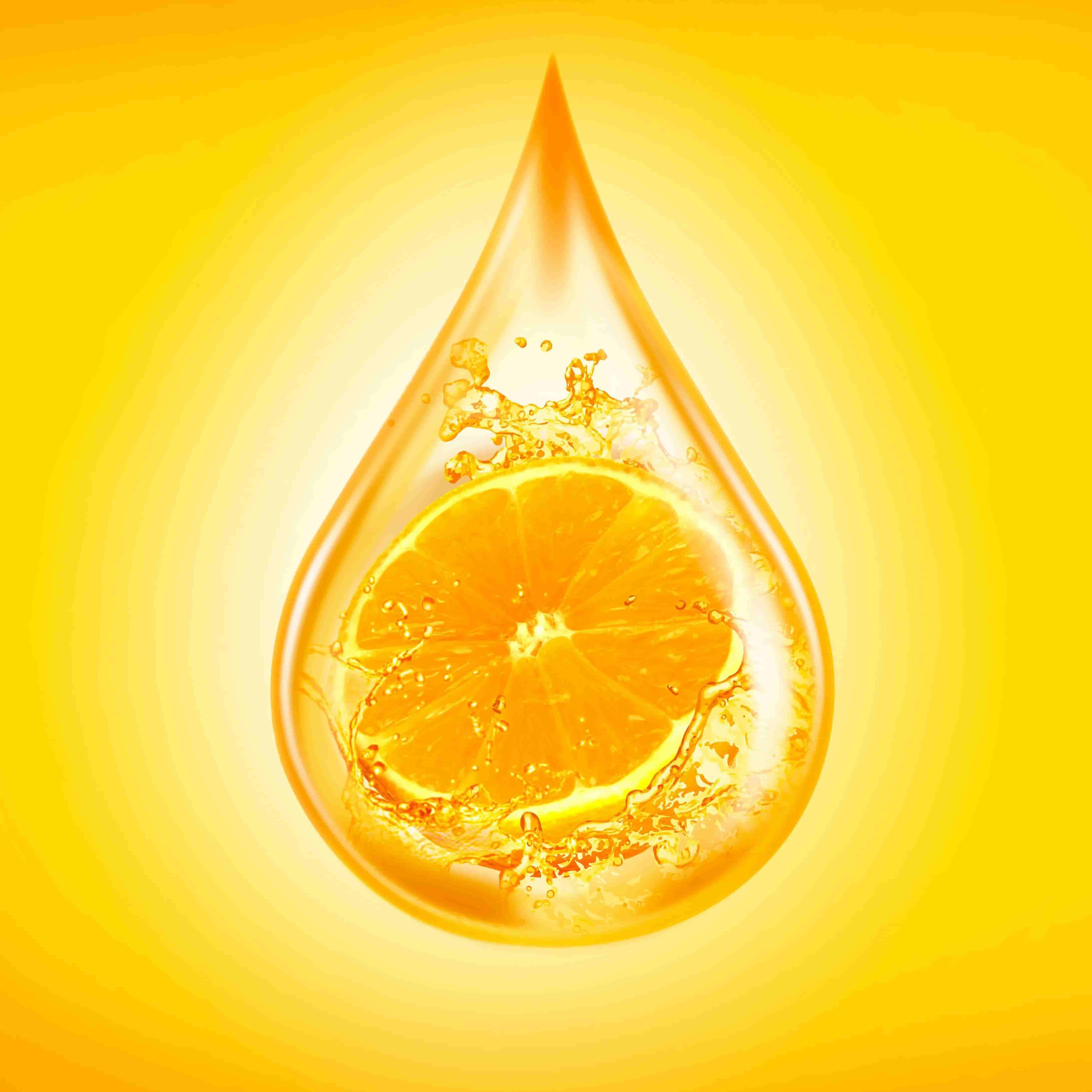 What Is the Role of Vitamin C In Hyperpigmentation?