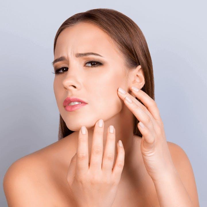 10 Best Acne Treatments as Per Dermatologists