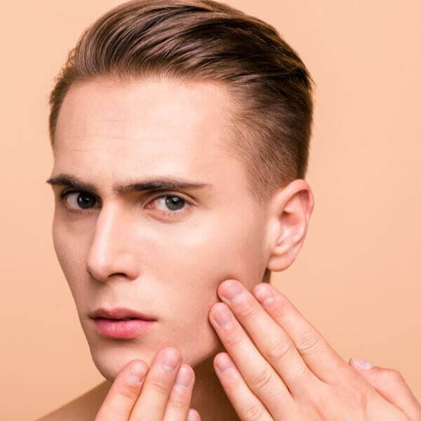 Oily Skin? Time to Swear By These Skincare Hacks