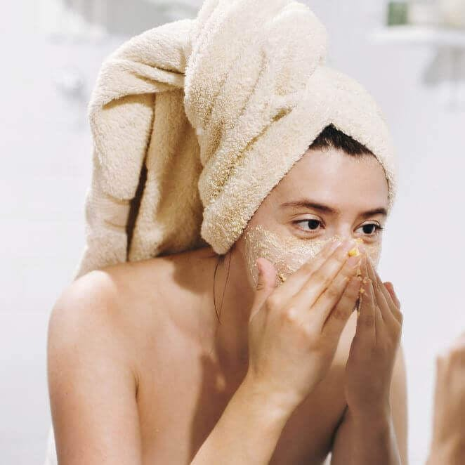 5 Tips to Exfoliate Your Skin Without Causing Irritation