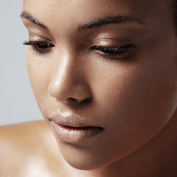 Male Skin and Female Skin: 7 differences