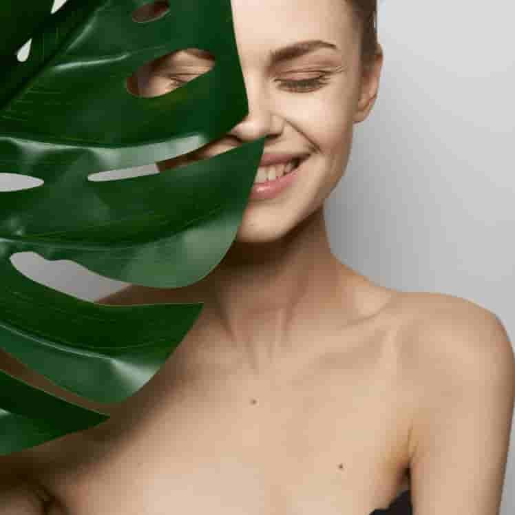 9 Secrets to Bright Luminous Skin for All Skin Types