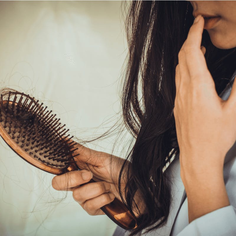 Hair Thinning: Identifying the Roots and Remedies