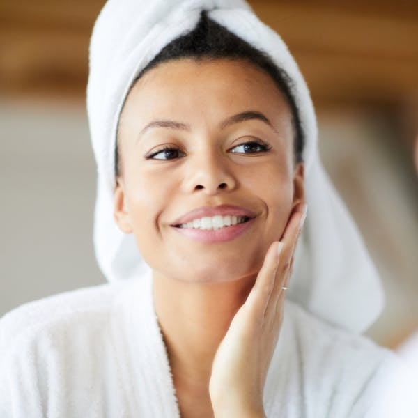 4 Reasons Why Kojic Acid Is Your Skin's BFF!