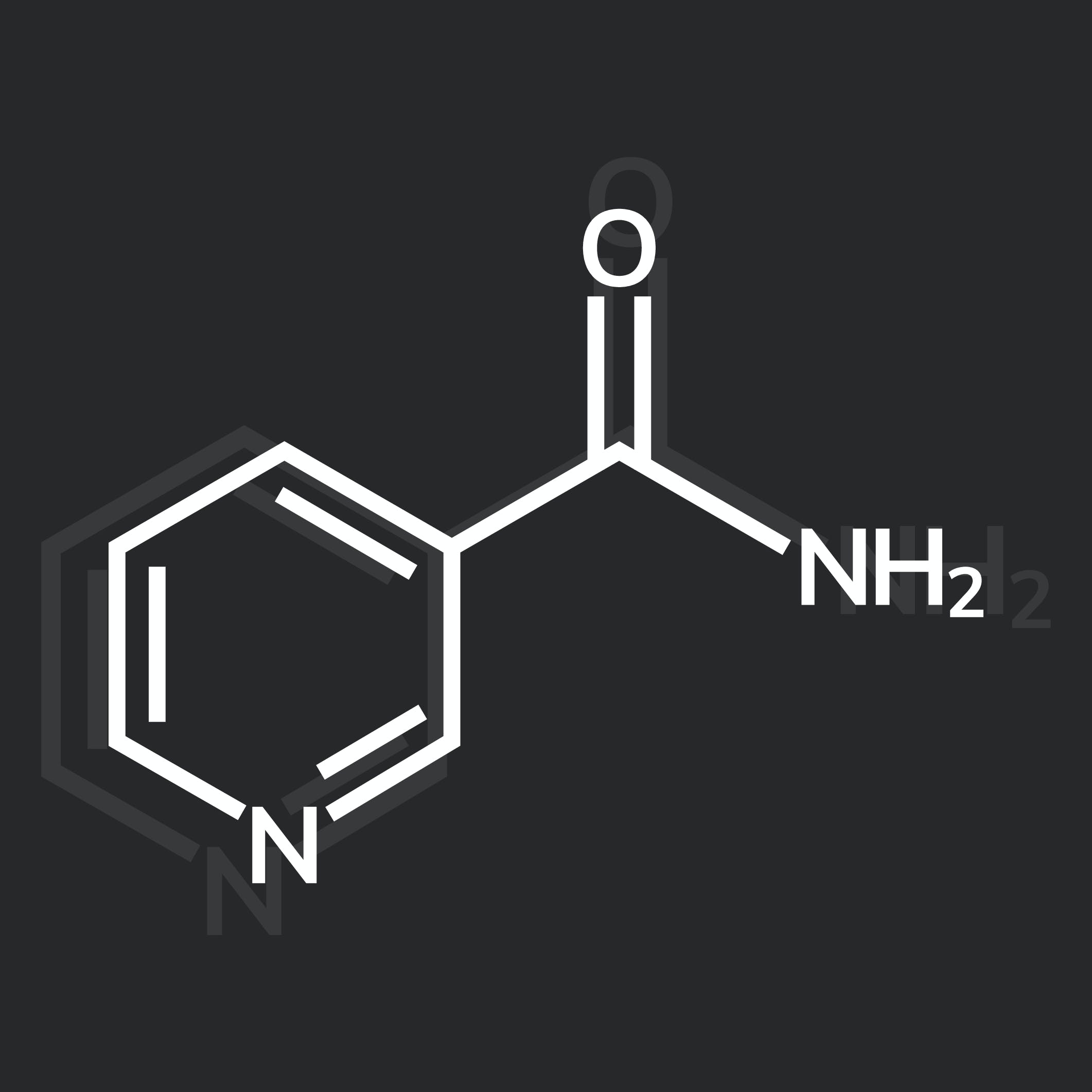 Why Niacinamide Is Your Skin's BFF