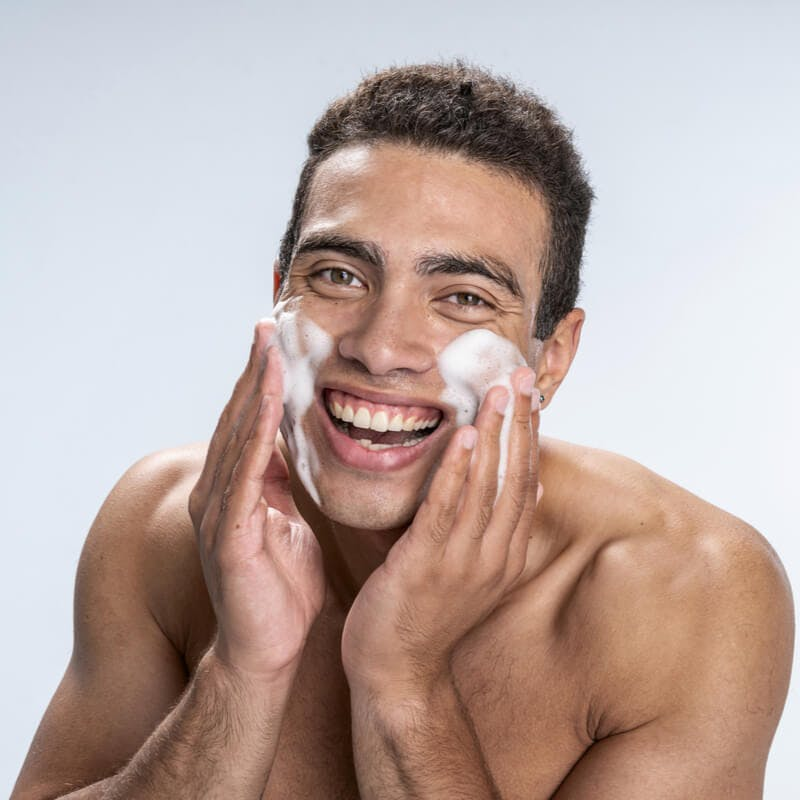 The Do's & Don'ts of Skincare in Winters