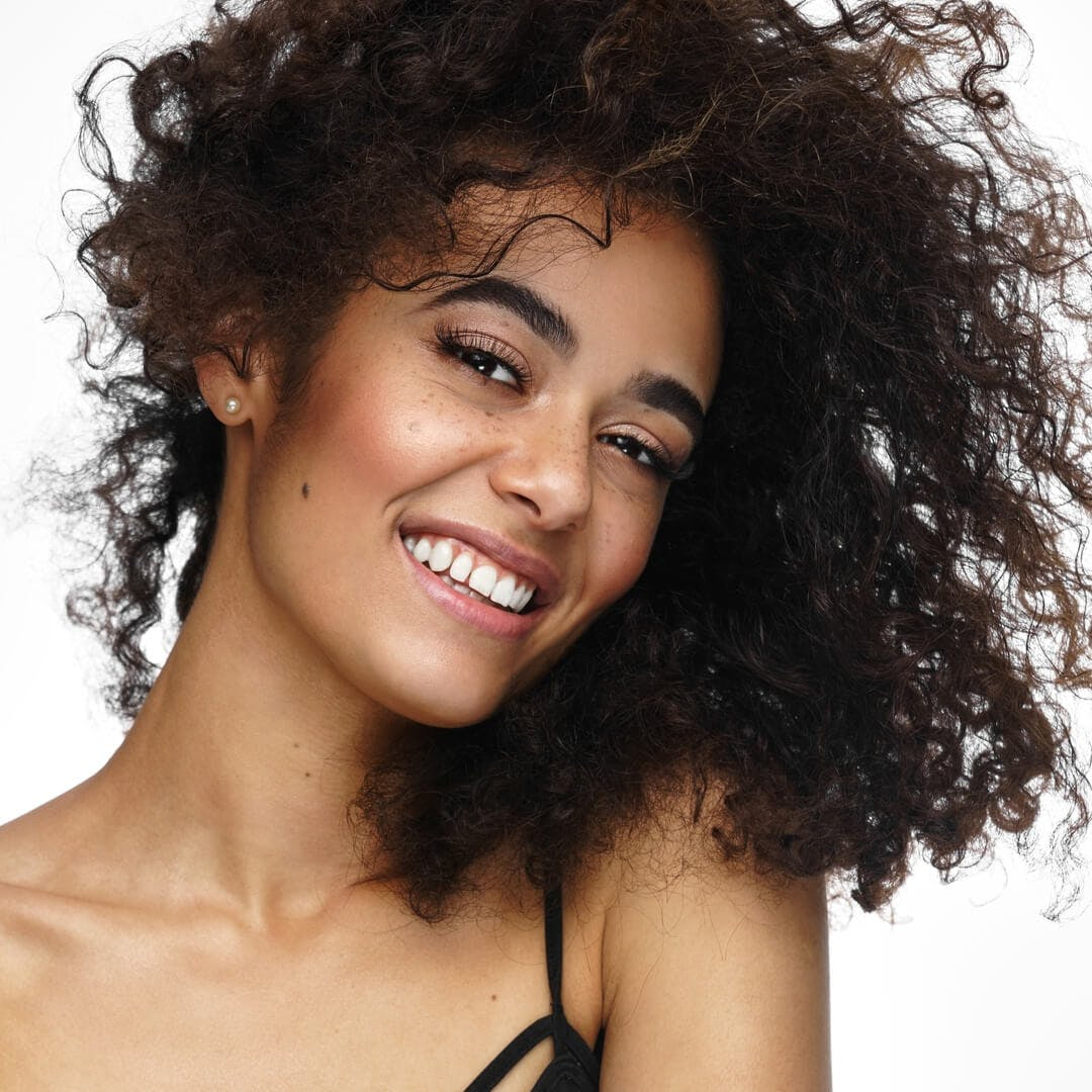 How to Use Retinol to Achieve Youthful Skin